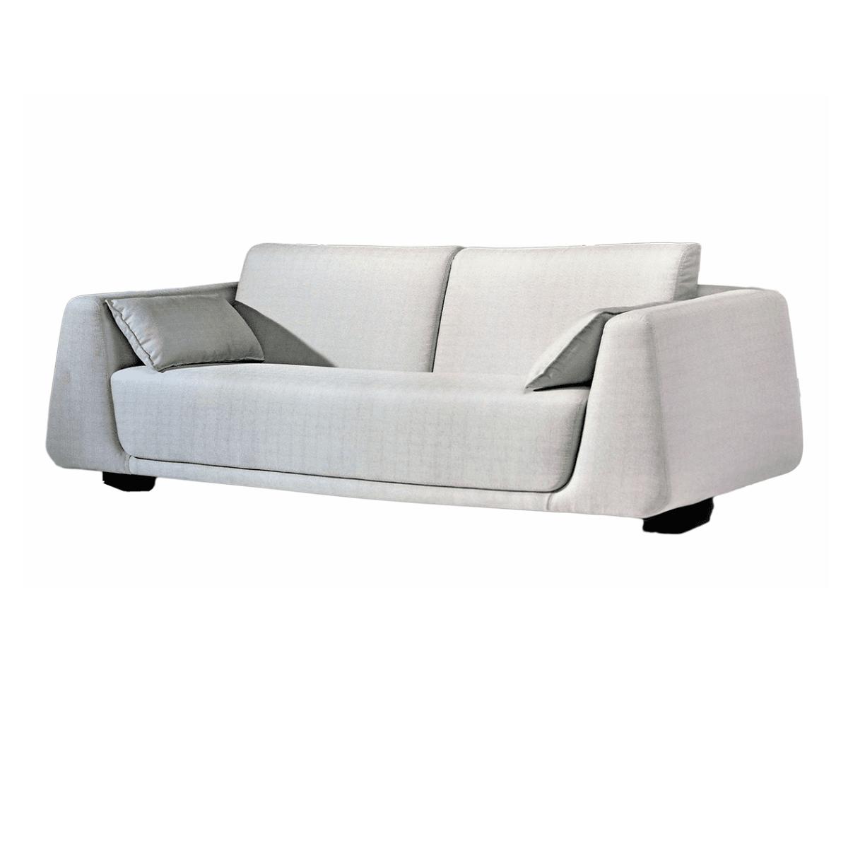 Sof lazy tienda de sofas en pamplona exposici n del for Sofas el tresillo