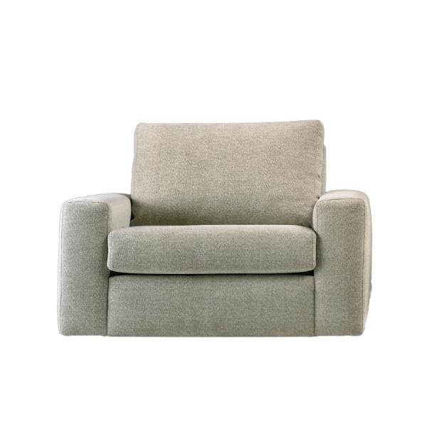 sofas butacas pamplona