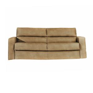 Sof clyde tienda de sofas en pamplona exposici n del - Sofas galerias del tresillo ...