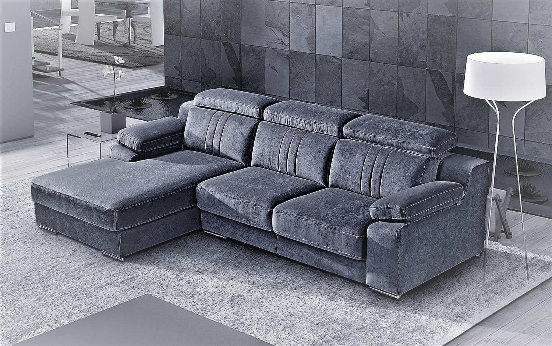 Muebles baratos gipuzkoa obtenga ideas dise o de muebles para su hogar aqu - Tiendas de sofas en guipuzcoa ...