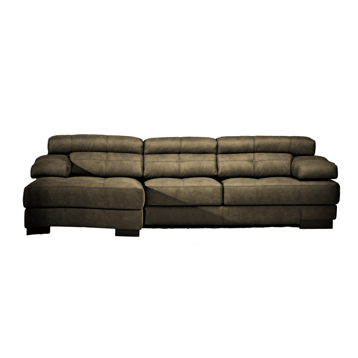 Sofa chaise longue medidas cheap with or without as well - Sofa chaise longue medidas ...