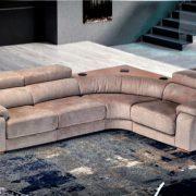 sofa rinconera pamplona