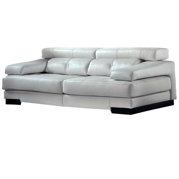 sofa slide-min