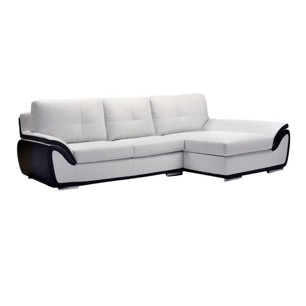 Sofas en pamplona