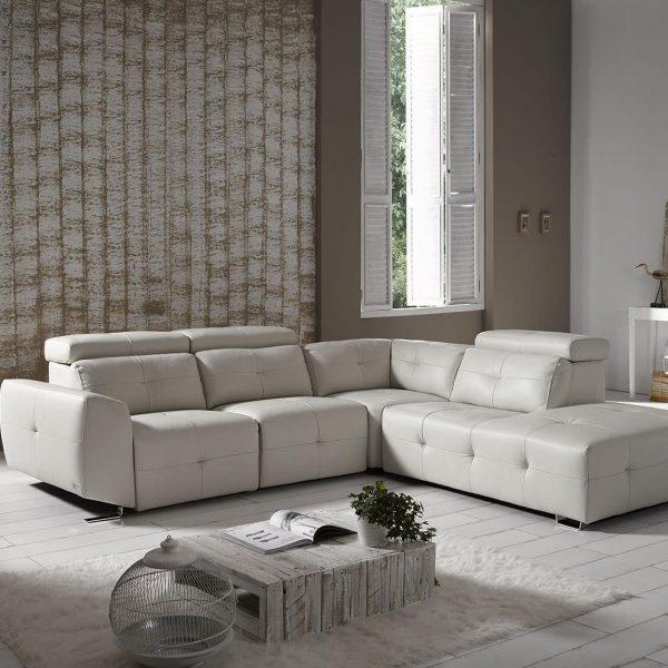 tienda de sofas pamplona