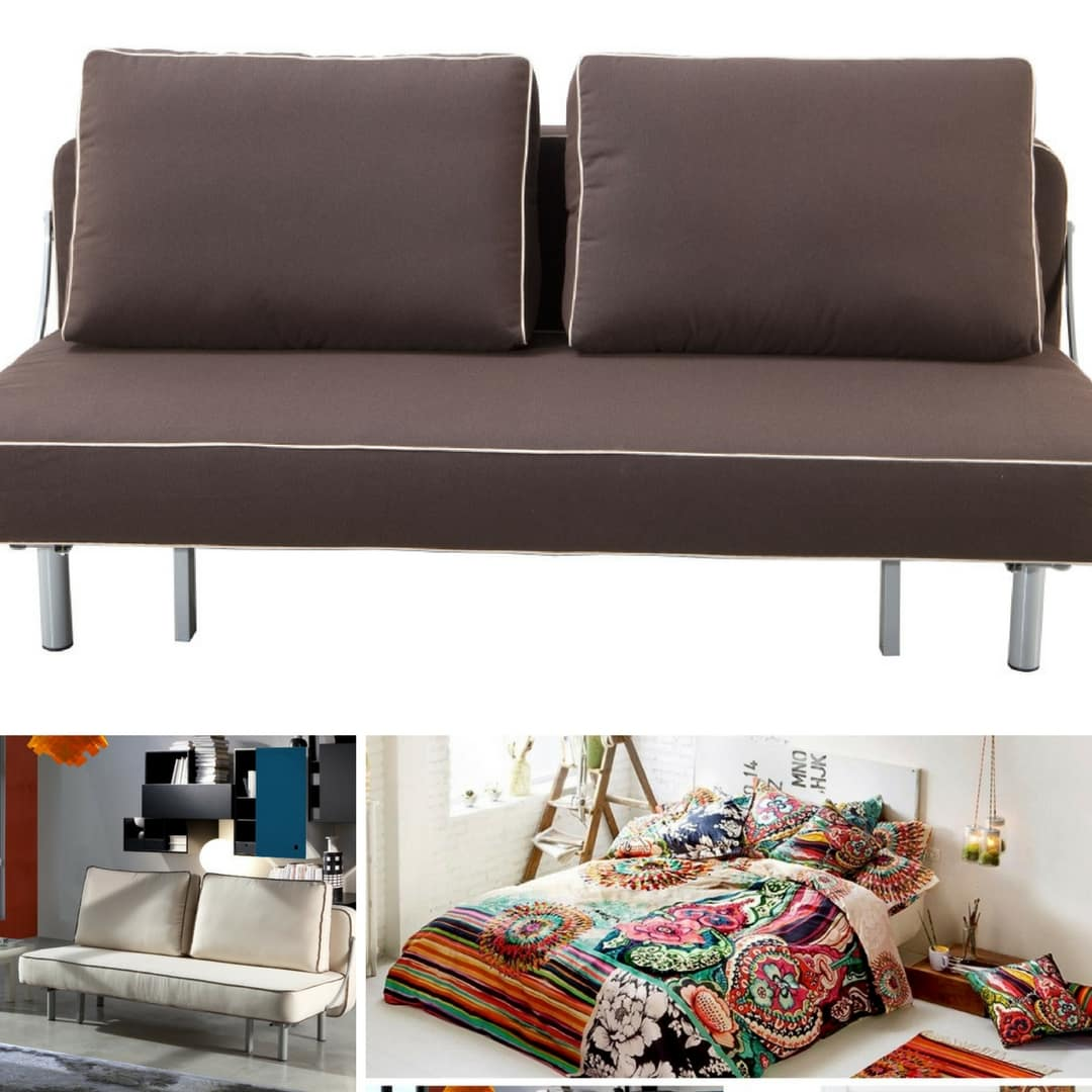 Muebles baratos en pamplona cool sofs y sillones with for Muebles sofas baratos