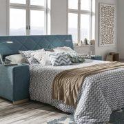 sofa cama dorian 2