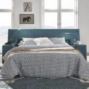 sofa cama dorian 3