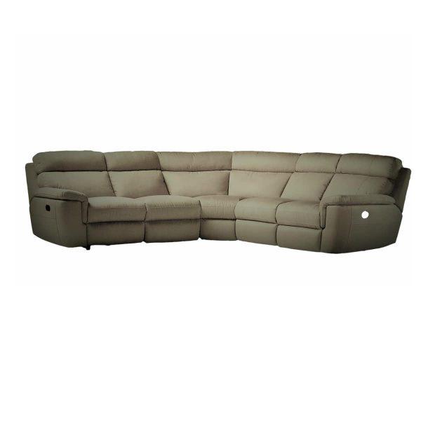 sofas rinconeras pamplona