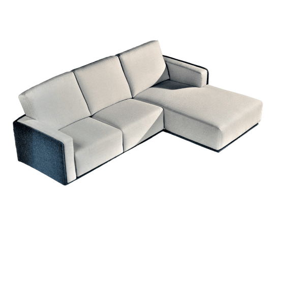 sofa nest 1-min