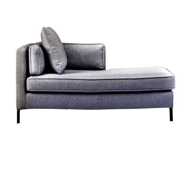 sofa silky-min