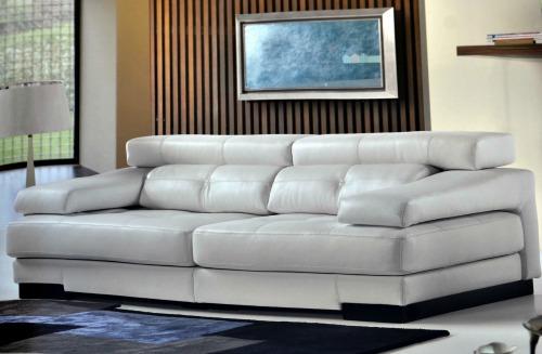 sofas y muebles en pamplona