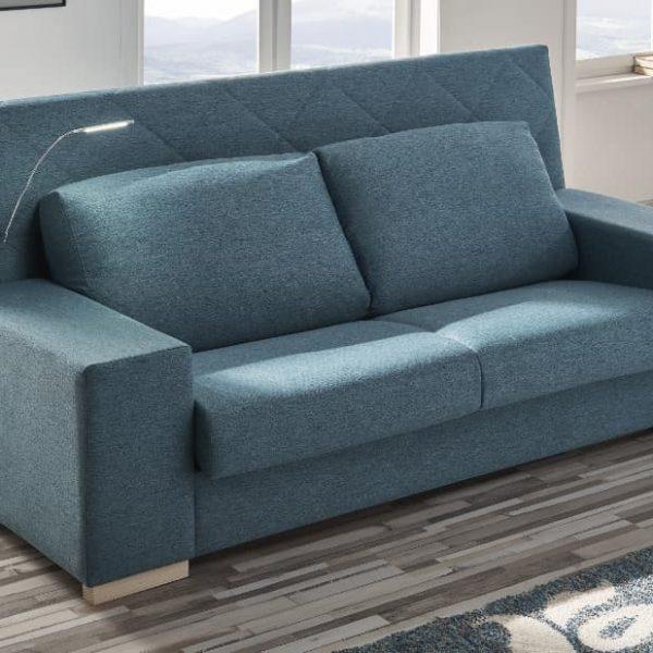 sofa cama pamplona