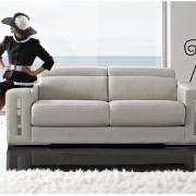 sofas sabrina 4 pamplona
