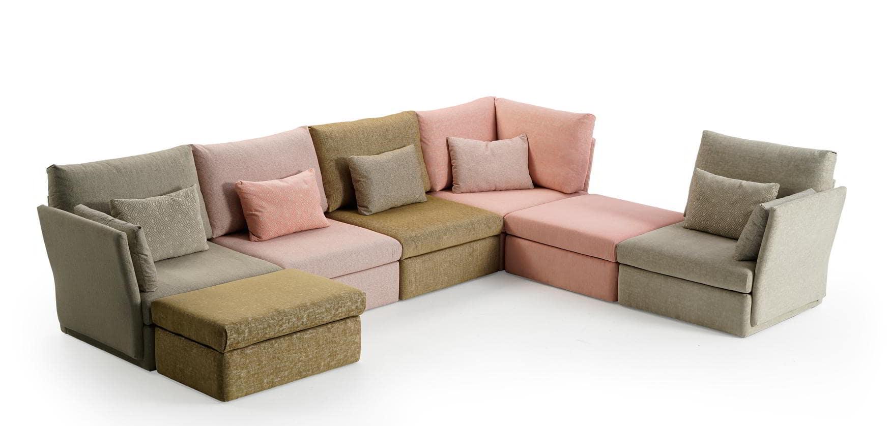 sofa modular pamplona