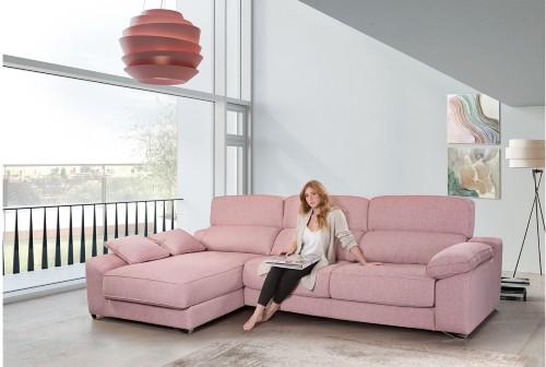 sofas y muebles pamplona