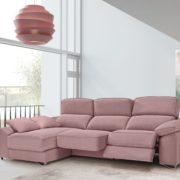 sofas y muebles pamaplona