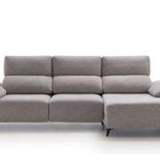 sofas baratos pamplona