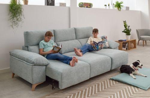 sofa goofy 3 (1)