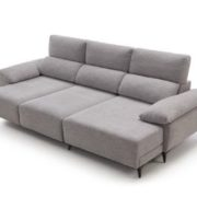 sofas y muebles pamplona