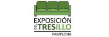 Tienda de Sofas en Pamplona- Exposición del Tresillo- Baratos